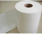 郑州工业滤布报价|郑州工业滤布产地|郑州工业滤布代理销售AP