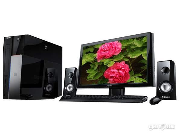 北京恒通二手电脑回收公司,长期回收旧电脑,收购显示器