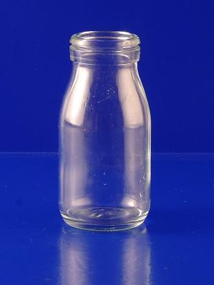 200ml牛奶瓶牛奶瓶批发250ml酸奶瓶