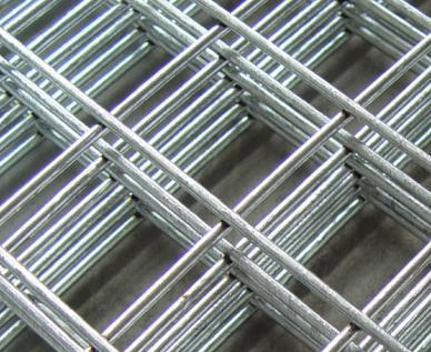 焊接网片,电焊网片,货架网,抹墙网