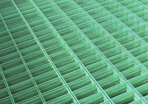 pvc涂塑电焊网片,抹墙网,装饰围栏