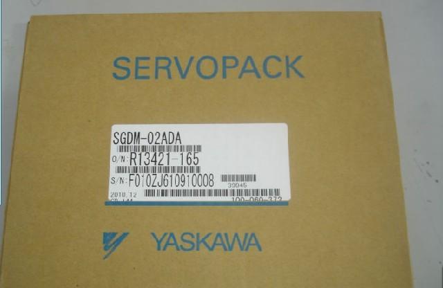 SGMAH-01AAA41