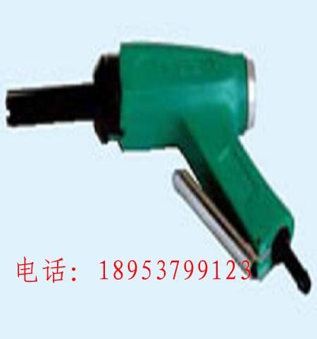 XCD2型除锈器