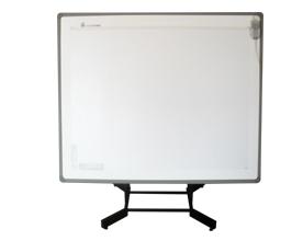 服装CAD数字化仪/电脑描版仪