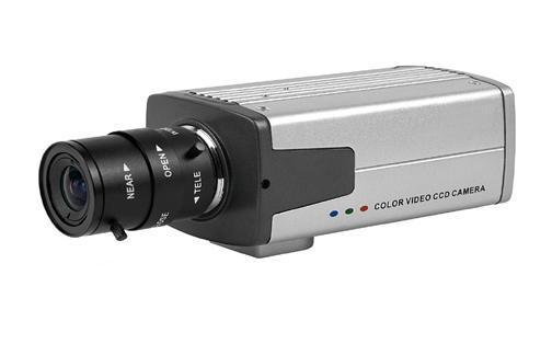 室内半球摄像机,室外半球摄像机,海螺半球摄像机