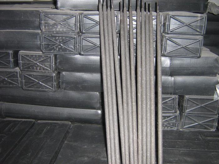 供应D926D946高硬无裂高耐磨堆焊条|D926D946焊条
