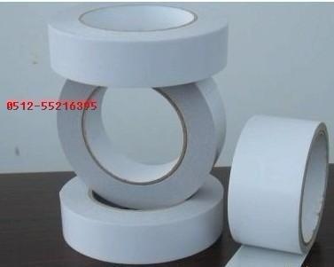 双面胶塑钢带 耐热性双面胶带 耐候性胶带 高透明双面