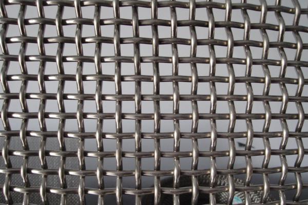轧花网 镀锌轧花网 镀锌小轧花