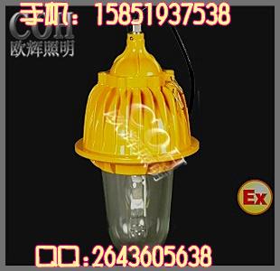 防爆海洋王灯具,海洋王防爆吊杆灯,防爆棚顶灯价格