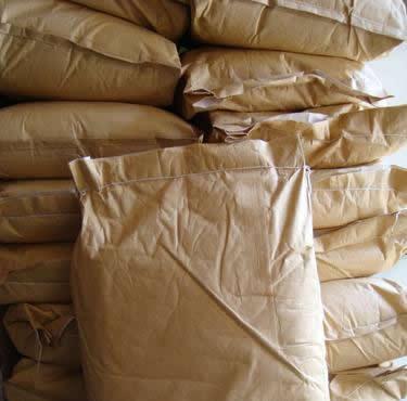 优质食品级低聚木糖 低聚木糖价格 低聚木糖作用 低聚木糖厂家