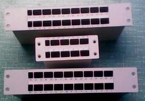 分光器-盒式分光器-插片式分光器-分光路器