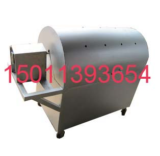 烤全羊炉|燃气烤全羊炉|木炭烤全羊炉|烤全羊炉价格|北京烤全羊炉