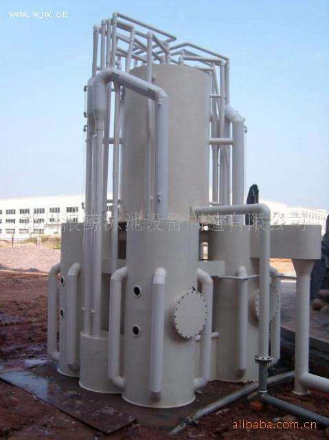 泳池水处理方案/最好的恒温泳池水处理技术方案(推荐)T