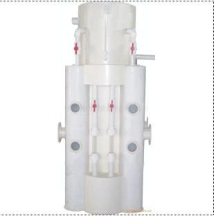 泳池节能高效循环水处理设备、最好泳池循环水处理厂家 T