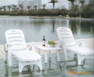 泳池净化过滤系统/郑州泳池节能净化设备厂家 T