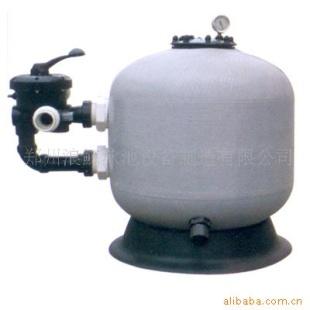 泳池循环水处理厂家/选择景观温泉泳池循环设备需注意 T