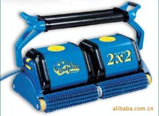精滤机的选择/水力全自动高效曝气精滤机的价格 T