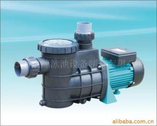 泳池高效节能恒温水处理设备/恒温水处理系统质量很重要T