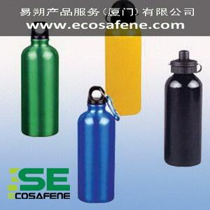 保温容器(热水瓶,保温杯,保温壶等)高风险盖子和O型圈食品级测试