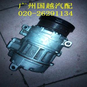奔驰S350安全气囊汽车配件拆车配件