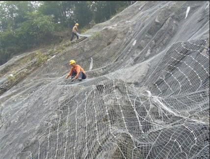 安平县冀和金属丝网厂的形象照片