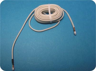 供应汽车音响连接线,汽车音响电源线,LED汽车连接线