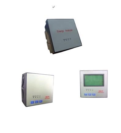 多回路交流表 多回路交流电压表 6回路交流电流电压测示仪 多路电