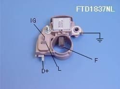 网络变压器模块自动点焊机