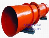 供应专业煤泥烘干机品质保证价格实惠煤泥烘干机优秀生产企业!