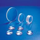 石英、氟化钙平凸透镜