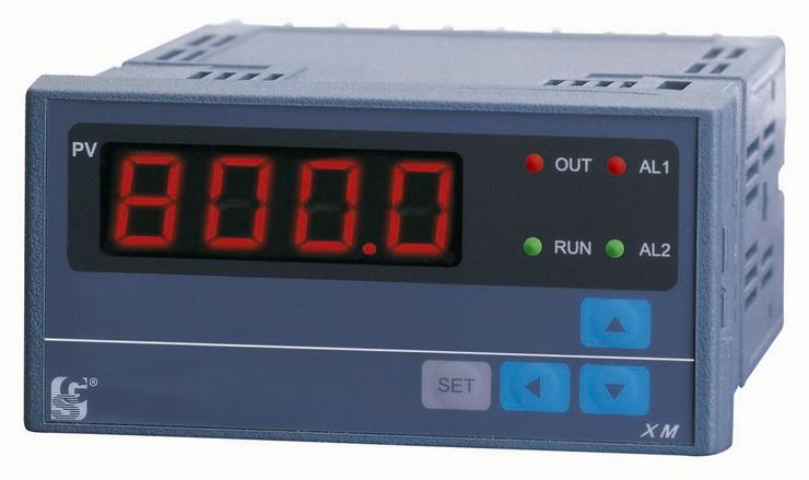 转速表 线速表 频率表 高频表XMS XMZ 数显转速表广东深圳