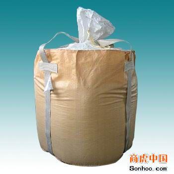 方形吨袋 苏州圆形吨袋 苏州编织吨袋