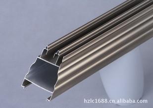 铝合金艺术型材