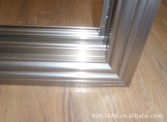 江苏铝型材