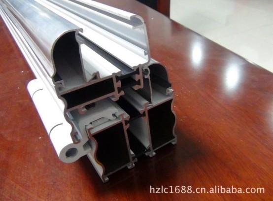 江苏宏智铝材有限公司的形象照片
