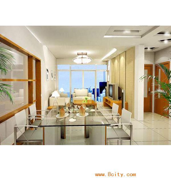 深圳市金壁辉煌装饰设计工程有限公司
