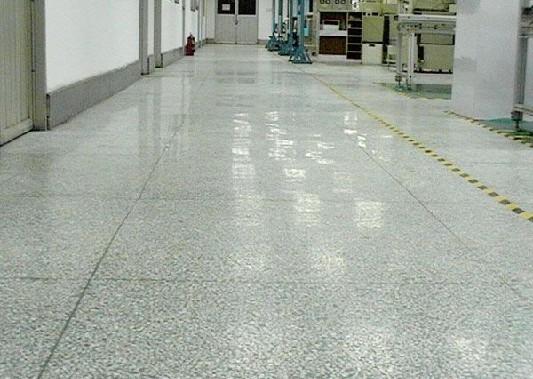 寮步环氧地板漆 塘厦环氧树脂漆 东莞环氧地板漆