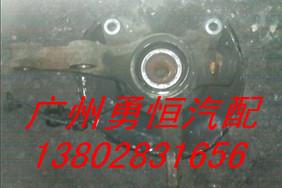 供应本田飞度汽车配件及飞度底盘系统件 拆车件 原厂配件