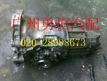 供应大众帕萨特汽车配件原厂件及帕萨特B5拆车波箱