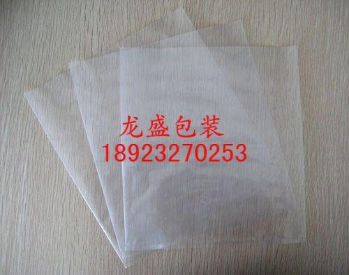 佛山PE胶袋 佛山防静电胶袋 佛山印刷自封袋