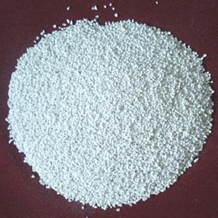 磷酸氢钙,磷酸氢钙价格,磷酸氢钙生产厂家,磷酸氢钙作用