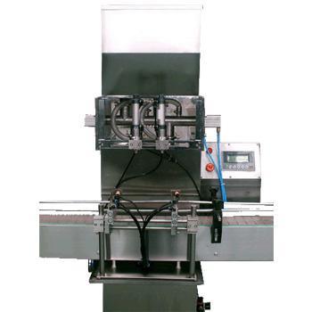封箱机-自动封箱机-开箱机-装箱机QS
