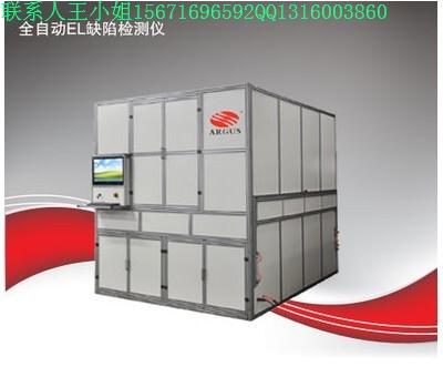 武汉三工光电设备制造有限公司的形象照片