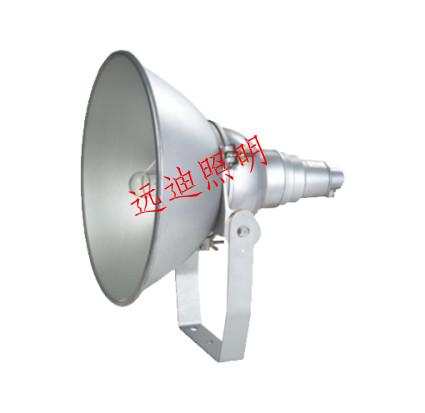 防震型超强投光灯哪里有卖-防震投光灯哪个厂家好