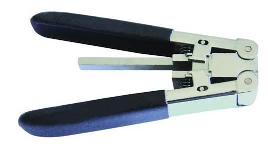 光纤剥线钳、皮线剥线钳、光纤光缆开剥器,经久耐用、物美价廉