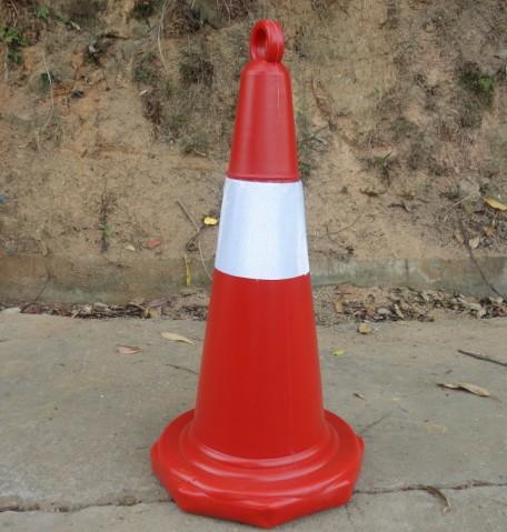 广州路锥,塑料路锥,橡胶路锥,雪糕桶,圆锥