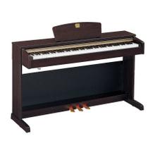 特价出售雅马哈电钢琴及电子琴