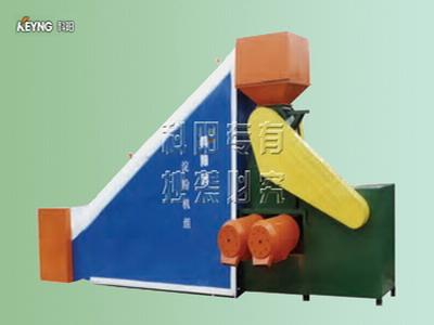 """山东""""科阳""""牌淀粉机价格低马铃薯加工机械浆渣分离机淀粉设备"""