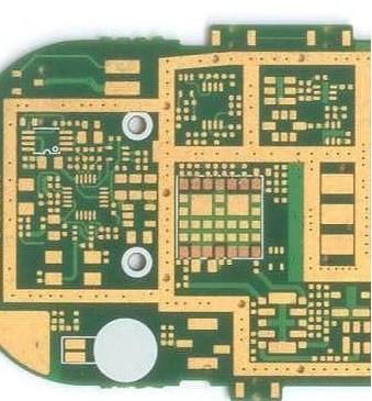 PCB铝基板,线路板FR4,电路板