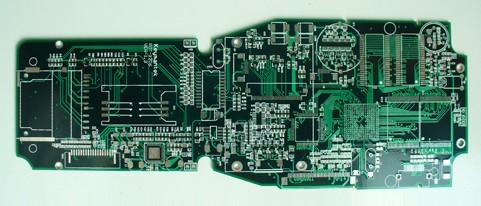 pcb电路板生产价格